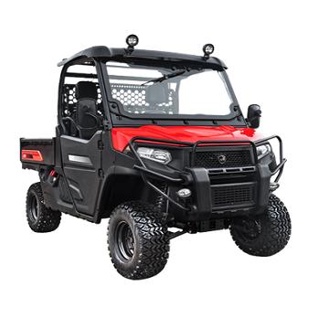 pojazd-utv-kioti-k9-hydrosprzet