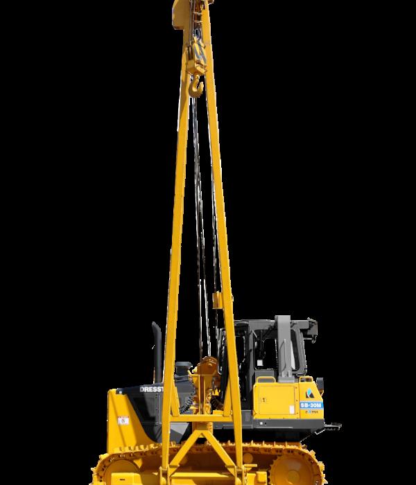 dressta-sb-30-hydrosprzet