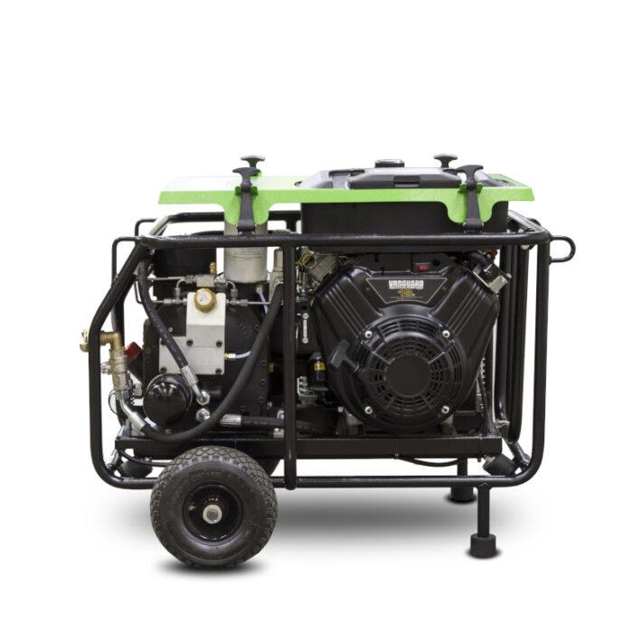 sprezarka-powietrza-atmos-pb82-hydrosprzet