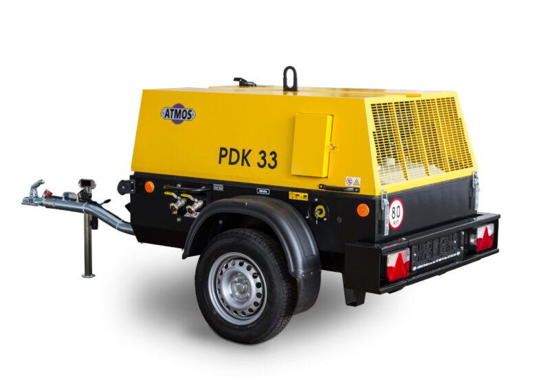 sprezarka-powietrza-atmos-pdk33-hydrosprzet