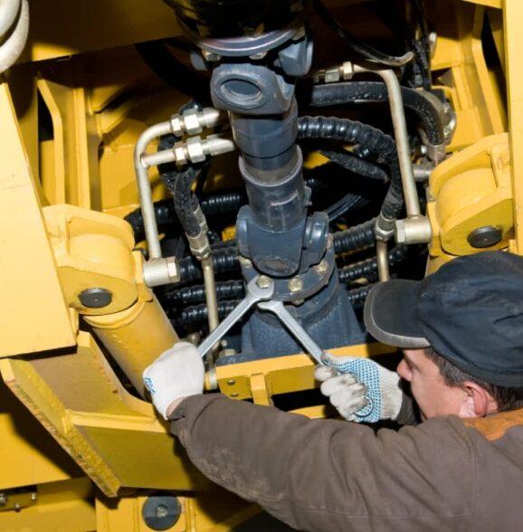 serwis-maszyny-budowlane-hydrosprzet