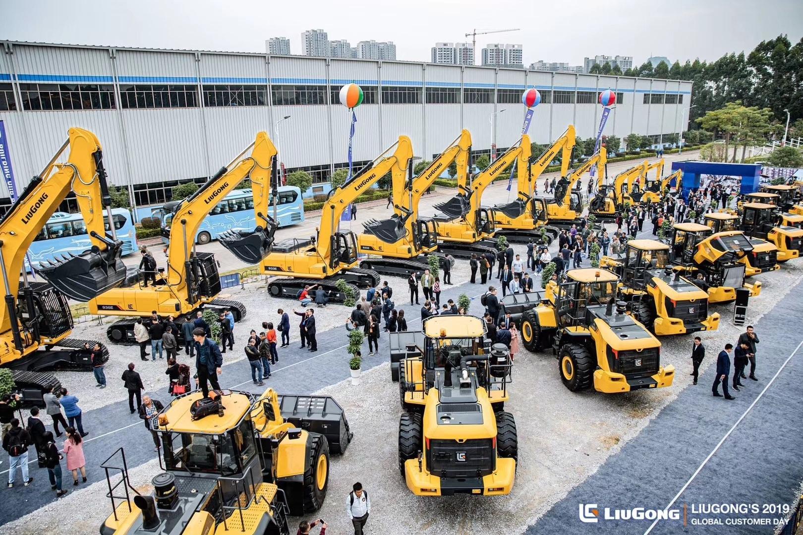 liugong-dressta-machinery-maszyny-części zamienne